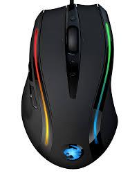 gamer mouses