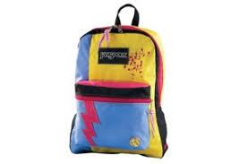 girl jansport backpacks
