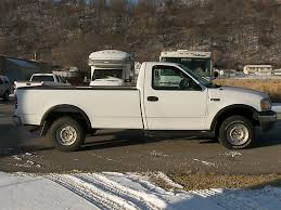 ford 99