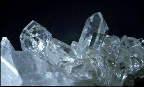 Cristal de roche Cristal_de_roche