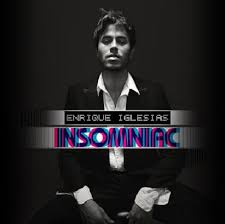enrique insomniac