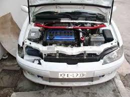 106 turbo