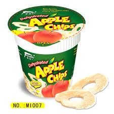 apple chip