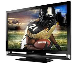 55 inch televisions