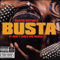 Busta Rhymes - Woo Hah! Got You All In Check (feat. Rampage The Last Boy Sc