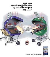 grillzs