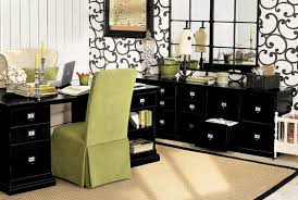 home office design picture