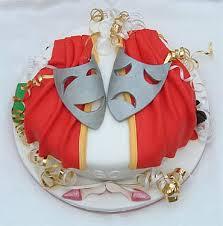 comedy tragedy drama masks