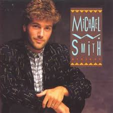 Michael W. Smith - The Race Is On