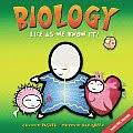 biology life as we know it