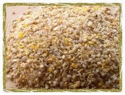 grain cereal