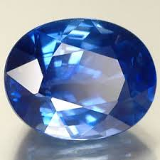 real gemstones