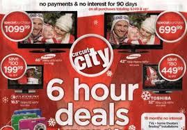 circuitcity ad