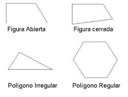 poligono de 15 lados
