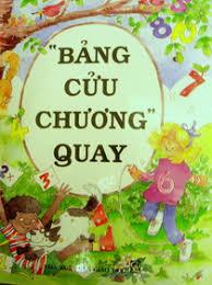 bang cuu chuong