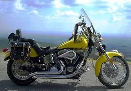 indian spirit motorcycle