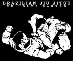 jiujitsu brazilian
