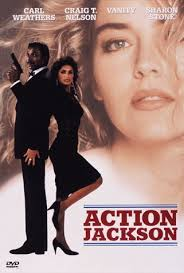 action jackson dvd