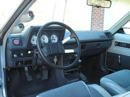 1985 dodge charger shelby