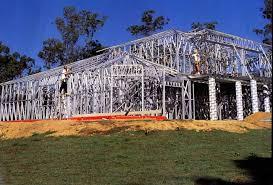 frames houses
