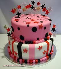 50th cakes