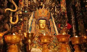 external image tibetan_buddhism.jpg