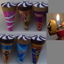picture of a ice cream cone