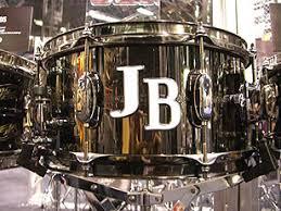 john blackwell snare
