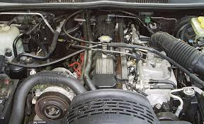 jeep grand cherokee motor