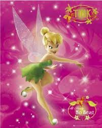 disney tinkerbell photos