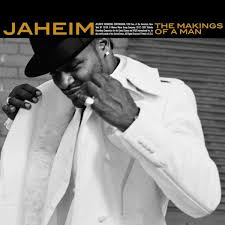 jaheim the makings of a man