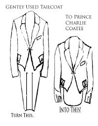 scottish jackets