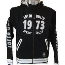 lotto sports