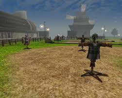 knight online clans