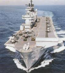 japan aircraft carrier