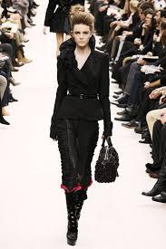 fashion women suit