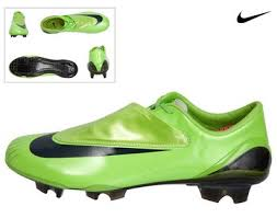footballboots