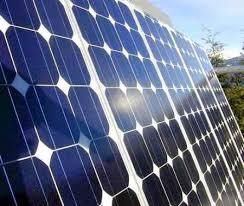 solar energy photos