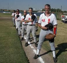 argentina baseball