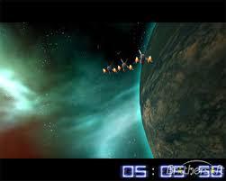 3d star wars