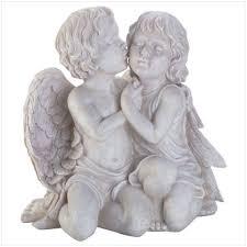 angels decoration