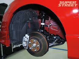 civic si wheel