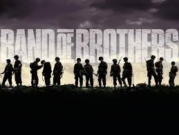 band of brothers hd