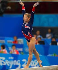 gymnastic usa