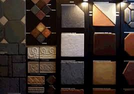 cement wall tiles