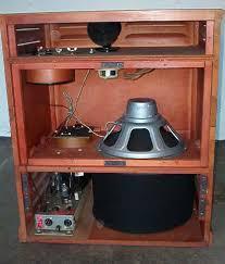 leslie speaker cabinet