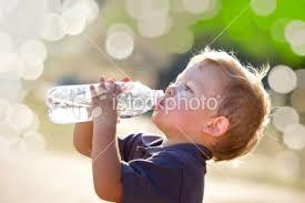 kid drink