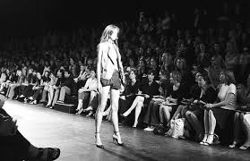 fashion events in new york