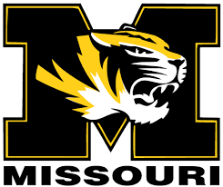 missouri tigers pictures