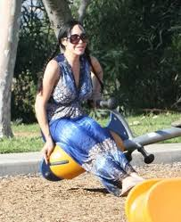 nadya suleman hot
